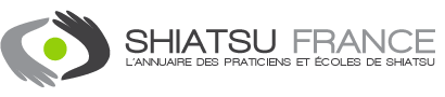 shiatsu france paris